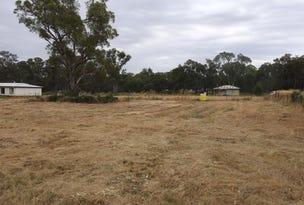 24 Monteagle Stock Route Road, Monteagle, NSW 2594
