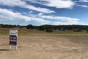 Lot 19 Beechwood Meadows, Beechwood via, Wauchope, NSW 2446