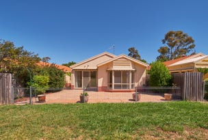 7/7 Grounds Crescent, Greenway, ACT 2900