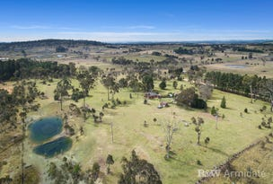 56 Heathersleigh Road, Kellys Plains, Armidale, NSW 2350