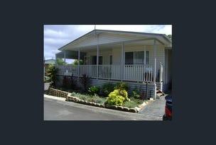 1 Shortland Place, Kincumber, NSW 2251