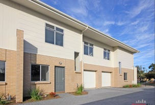 2 /5 Archer Street, Christies Beach, SA 5165