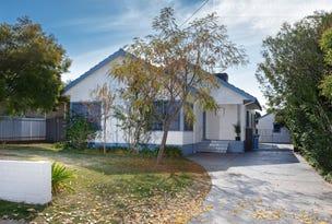 53 Ashmont Avenue, Ashmont, NSW 2650