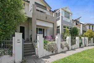 43 Katoomba Street, Harrison, ACT 2914