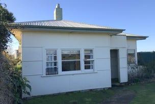 31 O'Tooles Lane Illowa, Warrnambool, Vic 3280