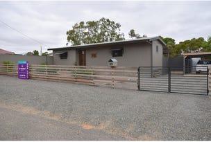 33 North Terrace, Mannum, SA 5238