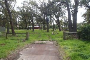 116 Cardup Siding Road, Byford, WA 6122