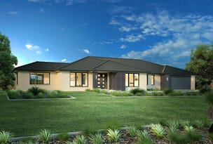 Lot 134 Green Street, Bordertown, SA 5268