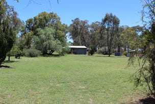 Lots 123 & 128 Barron Street, Hendon, Qld 4362