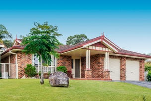 8 Ellerslie Crescent, Lakewood, NSW 2443