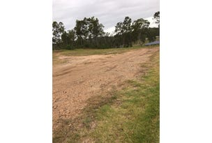 40-44 Weatherly Drive, Jimboomba, Qld 4280