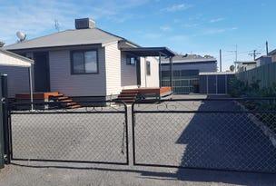 30B Mackenzie Street, Moree, NSW 2400