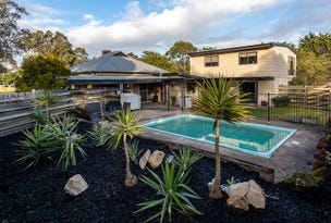 160  Seaspray  Road, Longford, Vic 3851