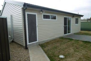 54A Catalina Street, St Marys, NSW 2760