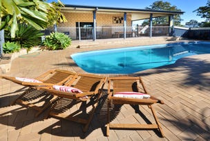 209 East West Road, Valla, NSW 2448