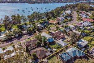 22 North Parade, Blackalls Park, NSW 2283
