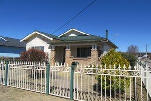 65 Wentworth Street, Glen Innes, NSW 2370