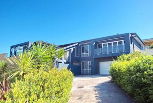 15 Callicoma Place, Redhead, NSW 2290