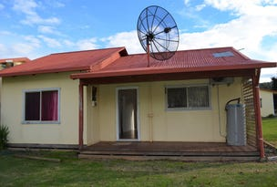 1860 Buffalo River Road, Buffalo River, Vic 3737