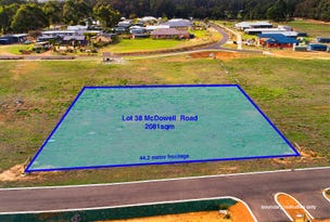 15 McDowell Road, Witchcliffe, Margaret River, WA 6285