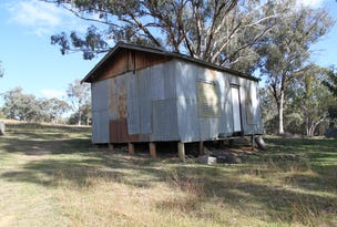 Lot 352 Splitters Gully Road, Nundle, NSW 2340