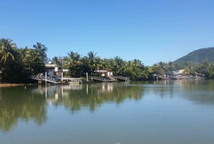 Lot 416 Russell Heads, East Russell, Qld 4861