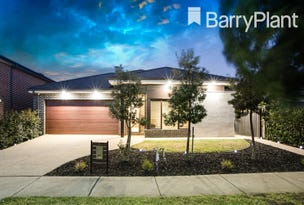 5 John Russell Road, Cranbourne West, Vic 3977