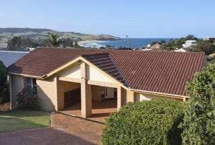 42 Armstrong Ave, Gerringong, NSW 2534
