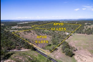 Lot 900 Peta Drive, Gatton, Qld 4343