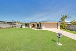 6 Gregory Street, Tannum Sands, Qld 4680