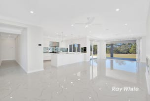 19 Wianamatta circuit, Cattai, NSW 2756
