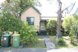 21 Little Keen Street, Lismore, NSW 2480