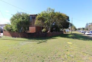 13 Wallis Street, Tuncurry, NSW 2428