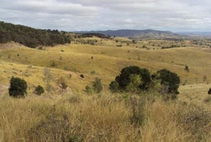 Lot 3 Weiers Road, Ropeley, Qld 4343