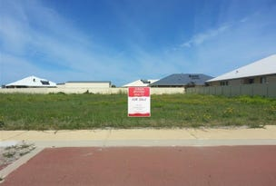 Lot 700, 38 Bettong Avenue, Jurien Bay, WA 6516