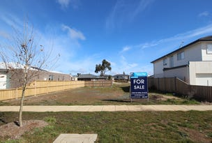 7 (lot 297) Regal Dr, Alfredton, Vic 3350