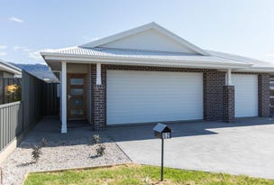 1&2/52 Yellow Rock Rd, Tullimbar, NSW 2527
