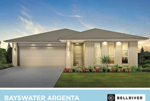 Lot 1034 Unknown Road, Catherine Field, NSW 2557
