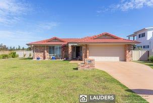 12 Shantull Drive, Wallabi Point, NSW 2430