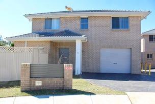 1/7 Mildred Street, Wentworthville, NSW 2145