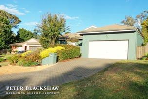 14 Hudson Place, Jerrabomberra, NSW 2619