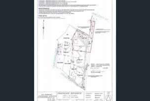 Lot 3, 51a Shellcot St, Toogoom, Qld 4655