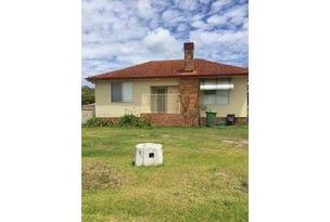 18 Lachlan Street, Windale, NSW 2306