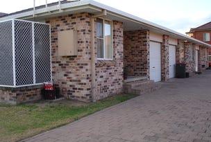 2/58 Marius Street, Tamworth, NSW 2340