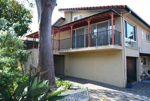 9/1-3 Grandview Pde, Gorokan, NSW 2263