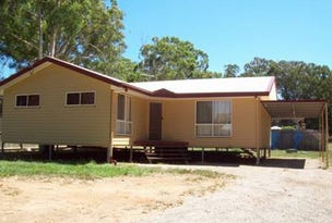187 High Central Road, Macleay Island, Qld 4184