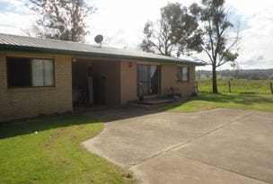 6B Ludwig Road, Beaudesert, Qld 4285