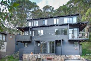 27 Mountain Drive, Thredbo Village, NSW 2625