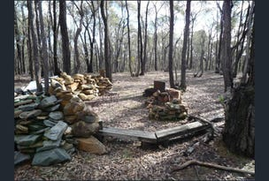 8, James Cook Drive, Emu Creek, Vic 3551