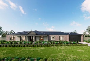 LOT 8 CORALYN DRIVE, Swan Reach, Vic 3903